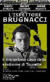 L'ispettore Brugnacci