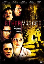 other voice