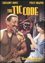 ticode