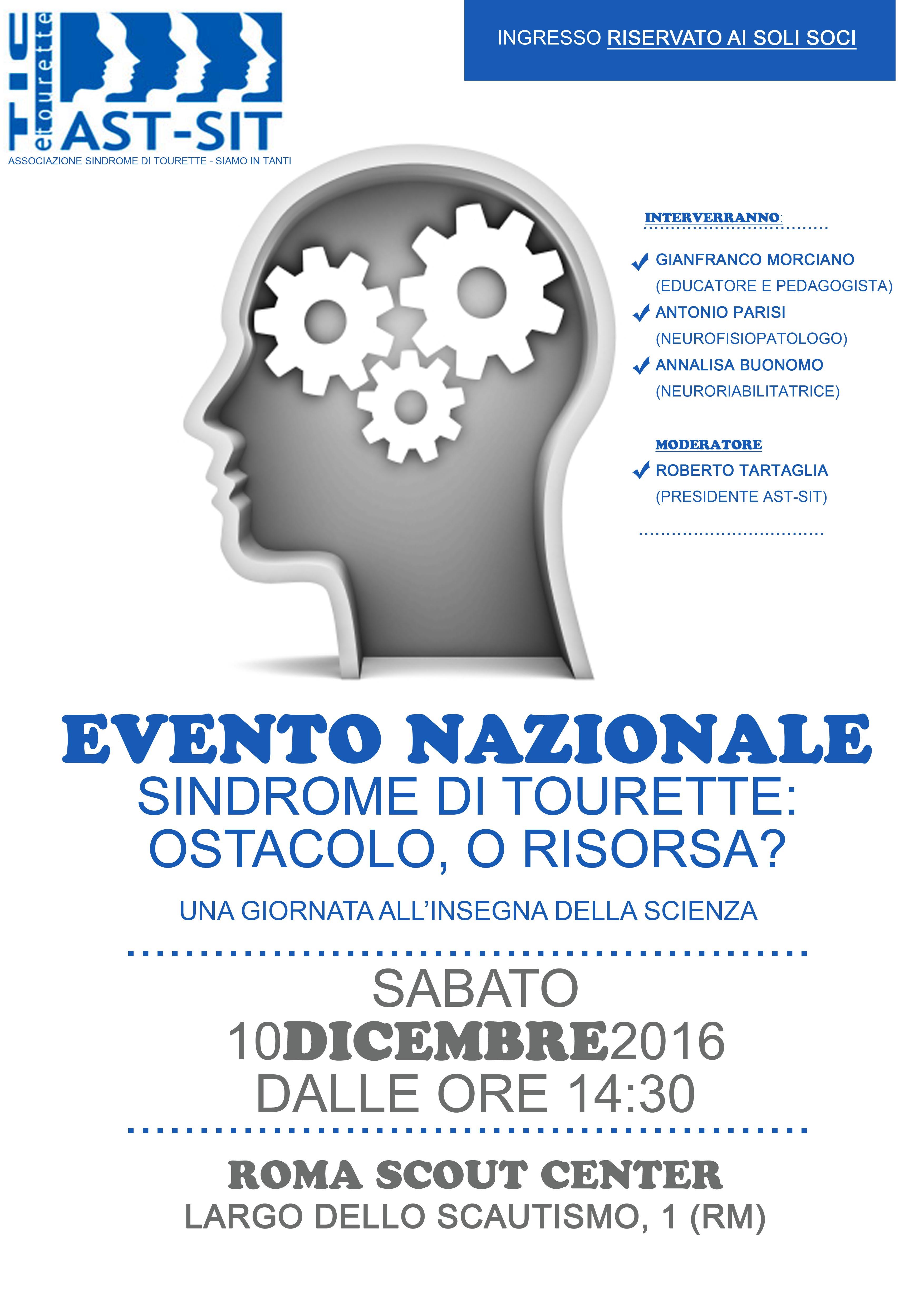 flyer-evento-roma