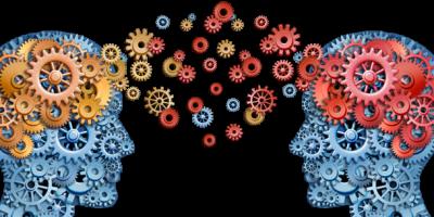 Ricerche di neurolinguistica sui tic motori e verbali